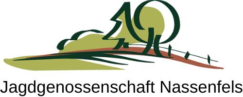 Jagdgenossenschaft Nassenfels