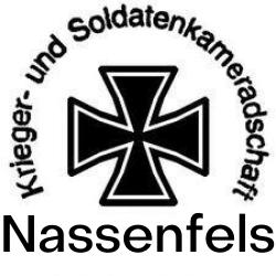 Kriegerverein Nassenfels