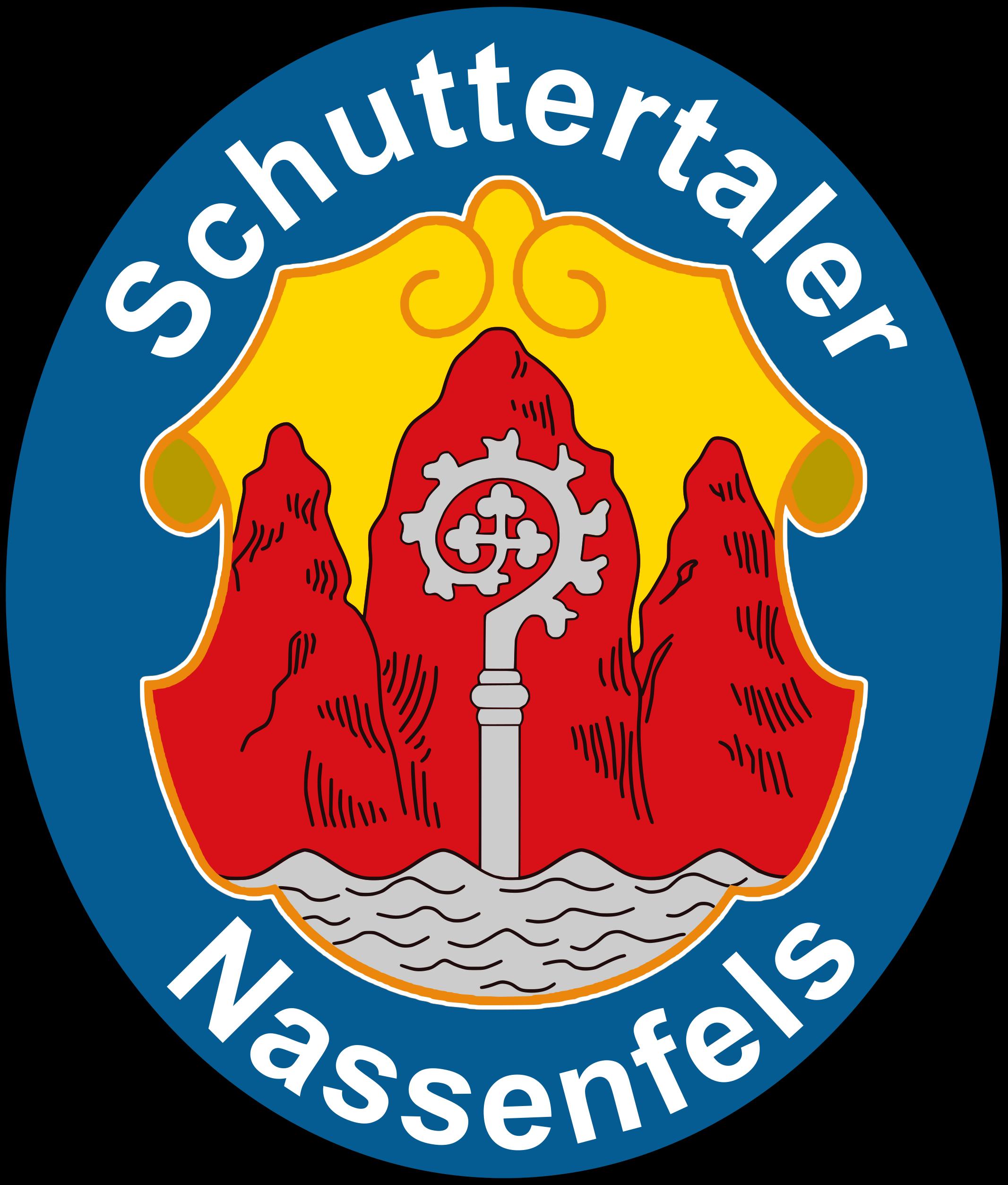 Schuttertaler Musikanten Logo