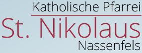 Pfarrei Nassenfels