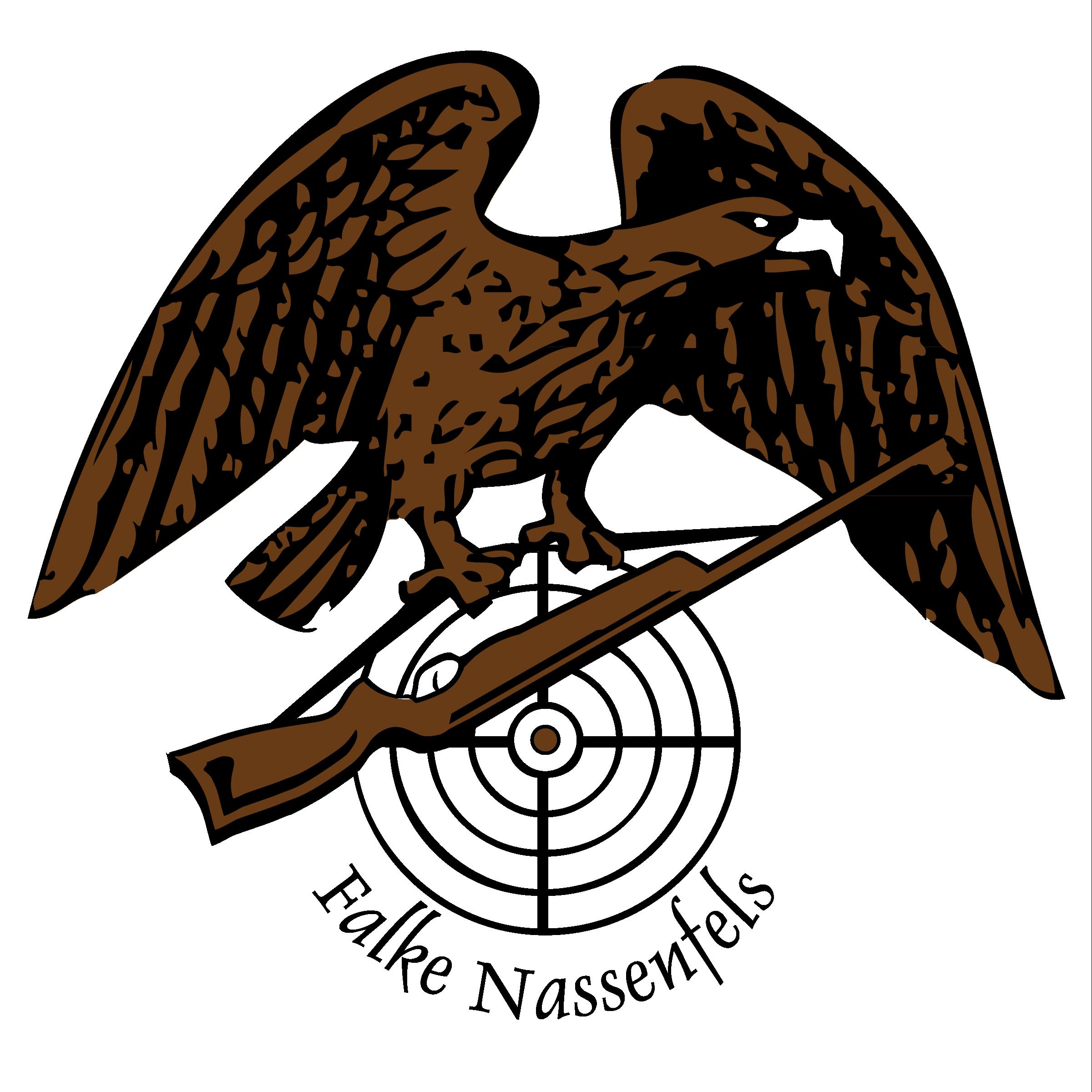 Falke Nassenfels Logo